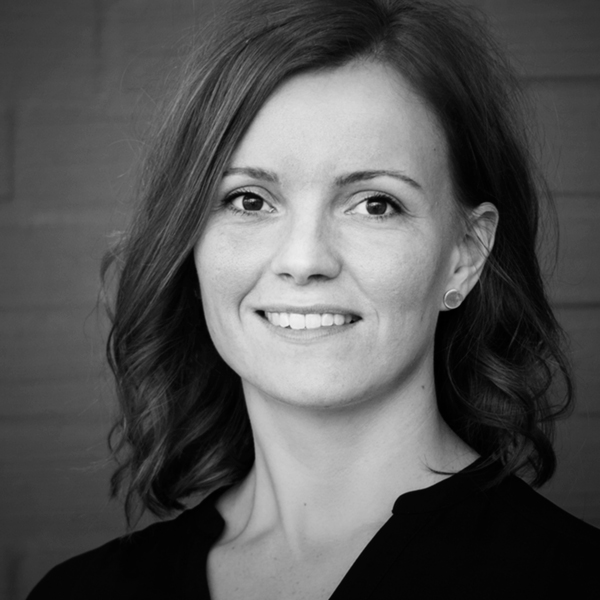 Kristin Nyberg