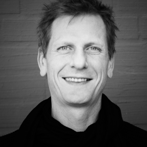 Magnus Albien Bergman