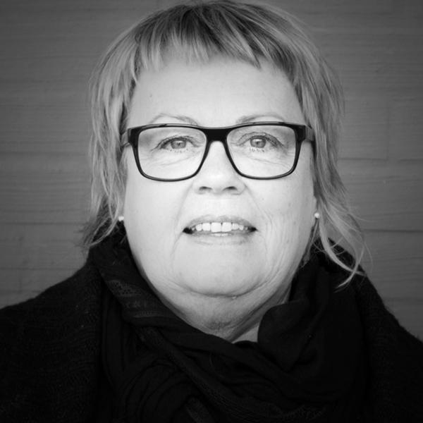 Lena Axelsson