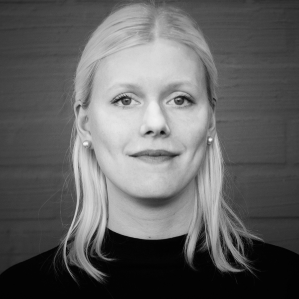 Linda Gustafsson-Hedborg
