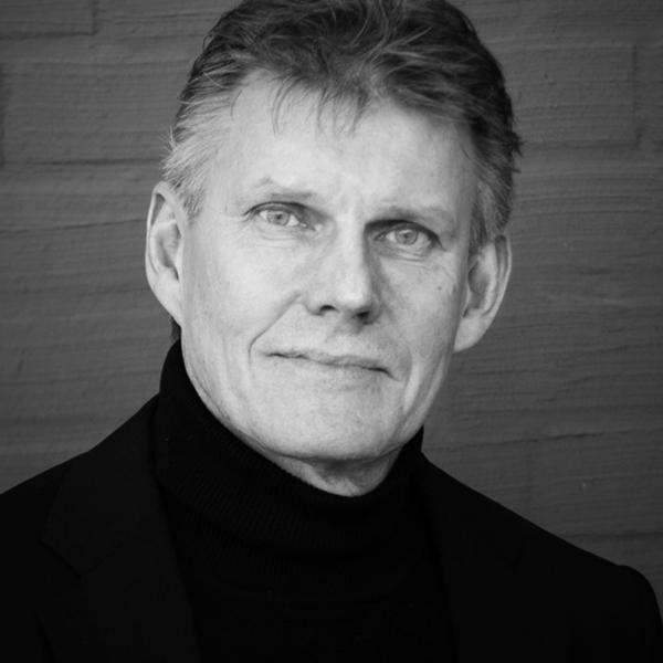 Ralph Soovik