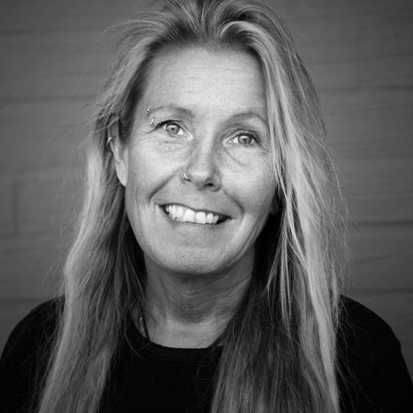 Tanja Mäntyvuo